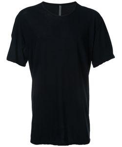 KAZUYUKI KUMAGAI | Round Neck T-Shirt