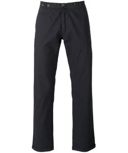Barena | Classic Chinos Size 54