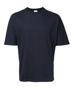 En Route | Plain T-Shirt Size 3