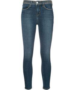 L'Agence | Skinny Jeans Size 27