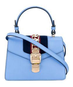 Gucci | Sylvie Clutch Bag One