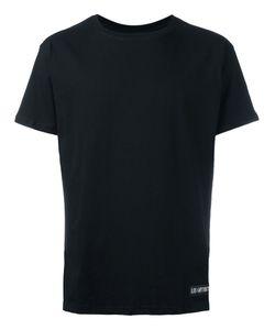 LES ARTISTS | Les Artists Forever Young T-Shirt Medium Cotton