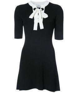 Misha Nonoo | Платье Corinna