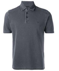 Z Zegna | Lavata Polo Shirt