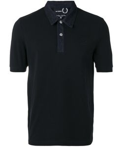 Raf Simons X Fred Perry | Classic Polo Shirt