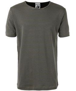 S.N.S. HERNING | Lemma T-Shirt Xl