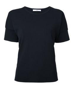 ASTRAET | Plain T-Shirt Polyester