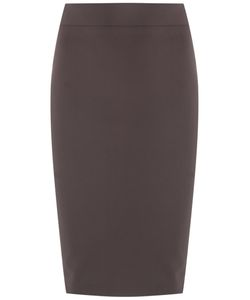 GLORIA COELHO | Pencil Skirt 46