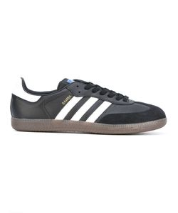 adidas Originals | Samba Sneakers 8