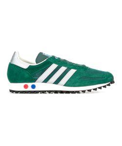 adidas Originals | La Sneakers