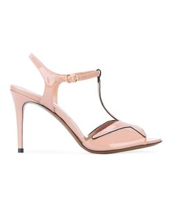 L' Autre Chose | Open Toe Sandals
