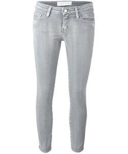 Iro | Skinny Jeans 28 Cotton/Spandex/Elastane
