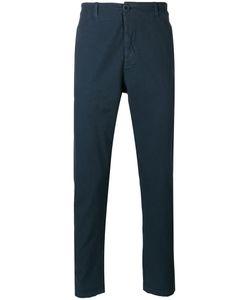 Transit | Slim Fit Trousers 46