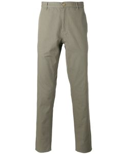 A.P.C. | A.P.C. Casual Chinos 30