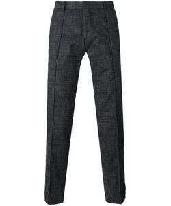 Hugo | Whitmore Trousers Size 48