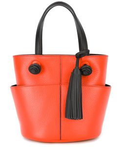 Tod'S | Anf Pendant Tote One