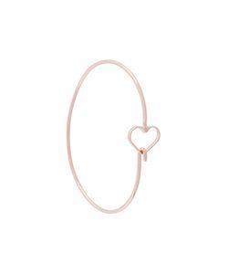 Seeme | Heart Bracelet Women