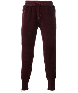 Blood Brother | Vulcan Joggers Small Cotton/Polyester