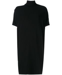 By Malene Birger | Linma Cutout Shoulder Top Size Xs