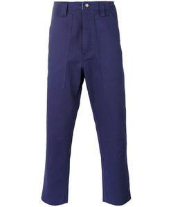 SOCIETE ANONYME   Société Anonyme Jack Trousers Size Small