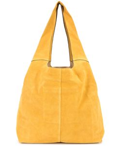 Hayward | Grand Shopper Tote Women