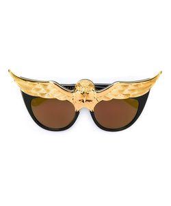 Anna Karin Karlsson   Eaglet Sunglasses