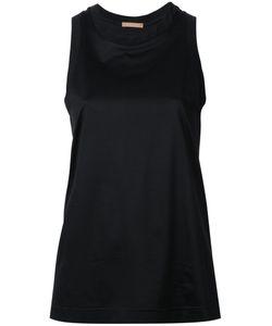 Nehera | Teddy Tank Top Size Medium