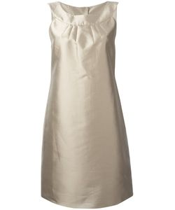 Armani Collezioni | Shift Dress Size 46