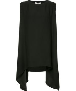 Iro | Asymmetric Hem Dress Size 40