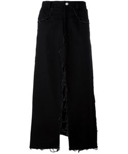 Damir Doma | Reese Maxi Skirt Size Medium