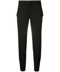 Stella Mccartney | Cropped Trousers
