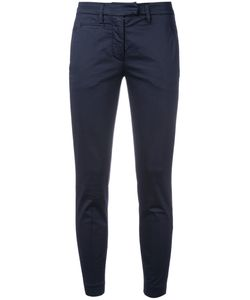 Dondup | Cigarette Trousers 31