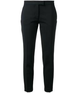 Joseph | Finley Pants Size 40 Spandex/Elastane/Virgin Wool