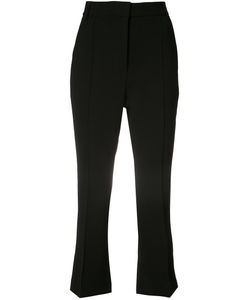 Rebecca Vallance | Cropped Trousers Women 8