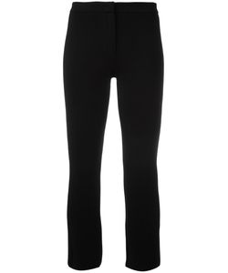'S Max Mara | S Max Mara Aurora Trousers Size Large