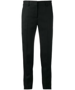 Paul Smith Black Label | Tailo Slim-Fit Trousers 40 Virgin