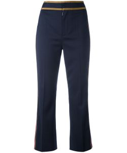 Dsquared2 | Side Stripe Trousers