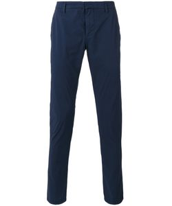 Dondup | Tapered Trousers 40
