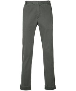 ATM Anthony Thomas Melillo | Twill Trousers Size 30