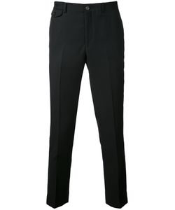 EDUCATION FROM YOUNGMACHINES | Cropped Pants Size 2