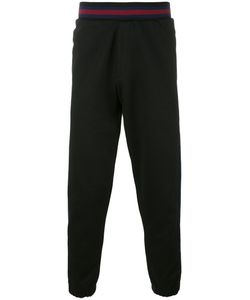 Mcq Alexander Mcqueen | Side Stripe Track Pants Large
