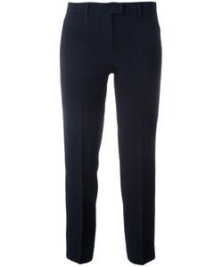 'S Max Mara | Tailo Trousers 40 Spandex/Elastane/Acetate/Viscose
