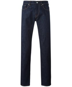PS PAUL SMITH | Ps By Paul Smith Straight-Leg Jeans