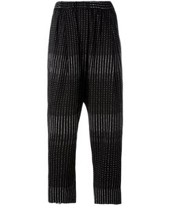 Damir Doma | Paz Trousers Size Large