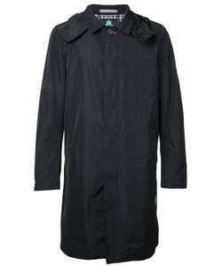 GUILD PRIME | Long Trench Coat Size 2