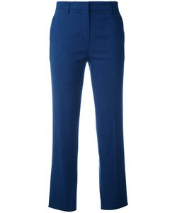 Sonia By Sonia Rykiel | Cropped Trousers