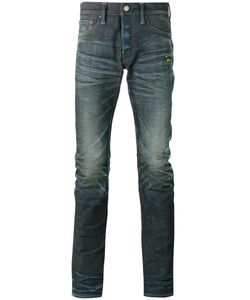 Fabric-Brand & Co | Jericho Jeans 30/32 Cotton