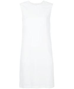 Helmut Lang | Apron Mini Dress Size 0