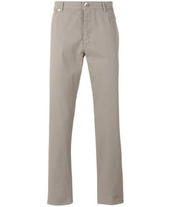 Brunello Cucinelli | Five Pocket Trousers