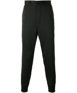 JUNYA WATANABE COMME DES GARCONS | Junya Watanabe Comme Des Garçons Man Tailored Trousers Size Small
